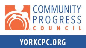CommunityProgressCouncil_HomepageSponsorAds-294x166.jpg