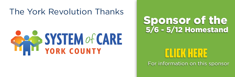 System of Care York County