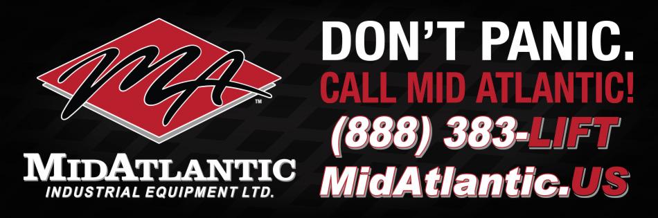 MidAtlantic-02