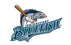Bridgeport Bluefish
