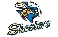 opponent logo
